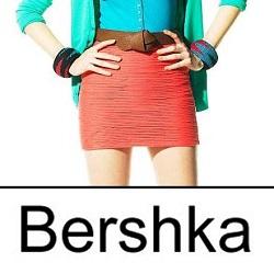 bershka.com