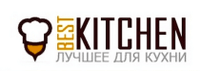 Best Kitchen Промокоды