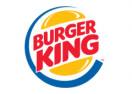 burgerking.ru Промокоды