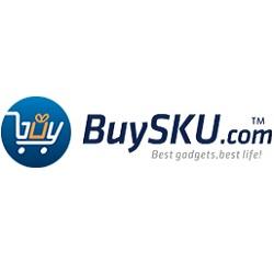 buysku.com Промокоды