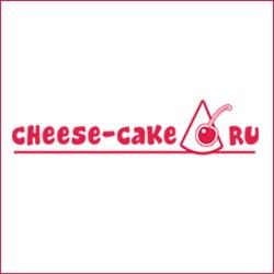 cheese-cake.ru Промокоды