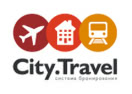 City.Travel Промокоды