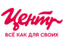 dtd.ru