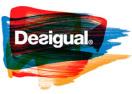 desigual.com Промокоды
