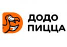dodopizza.ru Промокоды