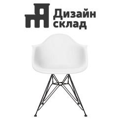 dsklad.ru Промокоды