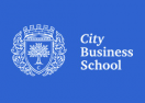 City Business School Промокоды
