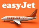 easyjet.com Промокоды