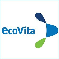 ecovita.ru