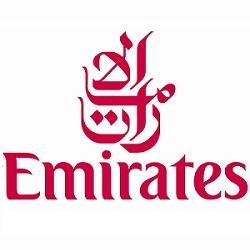 emirates.com Промокоды