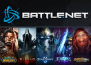 eu.battle.net Промокоды