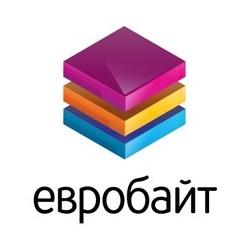 eurobyte.ru Промокоды
