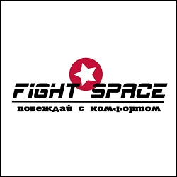 fight-space.ru Промокоды