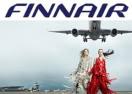 finnair.com Промокоды