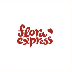 floraexpress.ru Промокоды