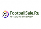 Footballsale Промокоды