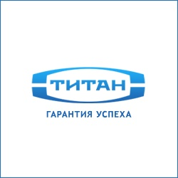 furnitura-titan.ru Промокоды