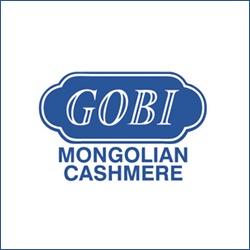 gobi.ru