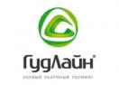 goodline.ru Промокоды