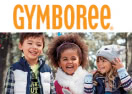 gymboree.com Промокоды