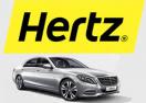 hertz.com коды