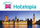 hotelopia.com Промокоды