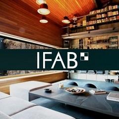 ifab.ru коды