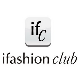 ifashionclub.ru Промокоды