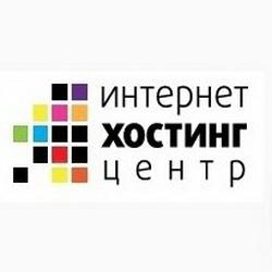 my.ihc.ru Промокоды