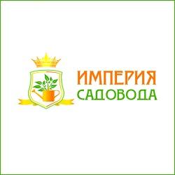 imperia-sadovoda.ru Промокоды