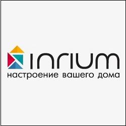 inrium.ru Промокоды