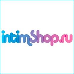 intimshop.ru Промокоды