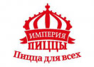 ipizza.ru Промокоды