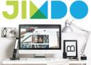 jimdo.com Промокоды
