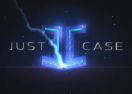justcase.one