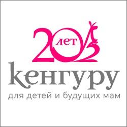keng.ru Промокоды