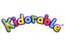 Kidorable.com Промокоды