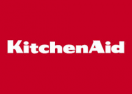 KitchenAid Промокоды