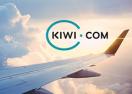 kiwi.com Промокоды