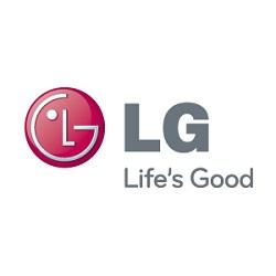 lg.com Промокоды