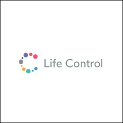 Lifecontrol Промокоды