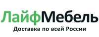 Lifemebel Промокоды