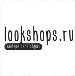 lookshops Промокоды