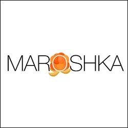 maroshka.com Промокоды