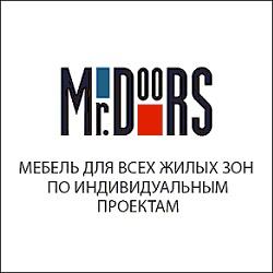 mebel.ru Промокоды