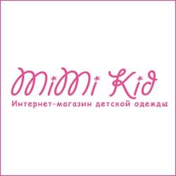 mimikid.ru Промокоды