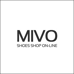 mivoshoes.ru Промокоды