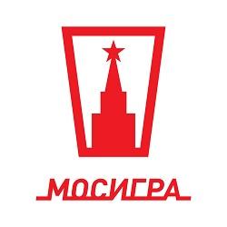 mosigra.ru Промокоды