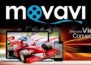 movavi.com Промокоды