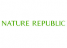 Nature-republic-ru Промокоды